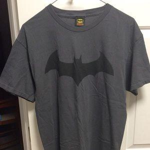 Batman Tee Shirt